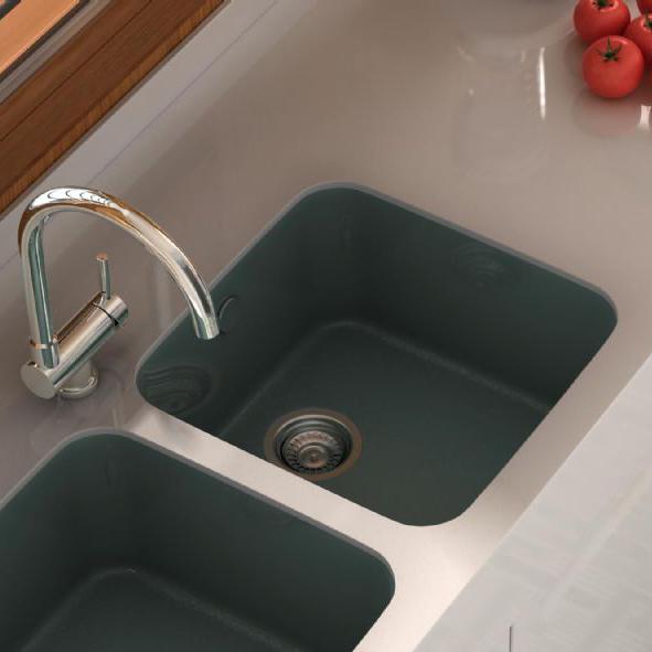Lavaplatos Poalgi Gandia 40